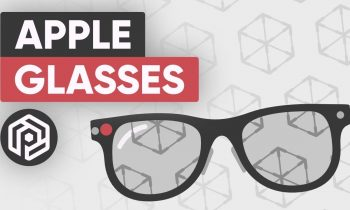 Apple Glasses Are Coming – Here's Why