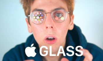Apple Glasses – the INSANE MASSIVE Product from Apple [2020]