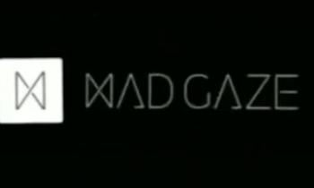 Mad Gaze X5 Cool Gadget Video