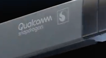 THIS Is What AR Glasses Will Be Like In 2021 (Qualcomm XR1 AR)