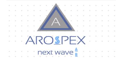 aroSpex